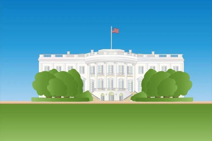 White House Says Spanish Back Soon: Language Industry News Roundup