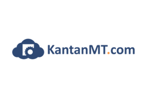 KantanMT Slashes Pricing Per Word by 60%