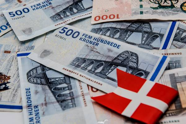 PE Fund Buys LanguageWire as Deal Fever Grips Denmark