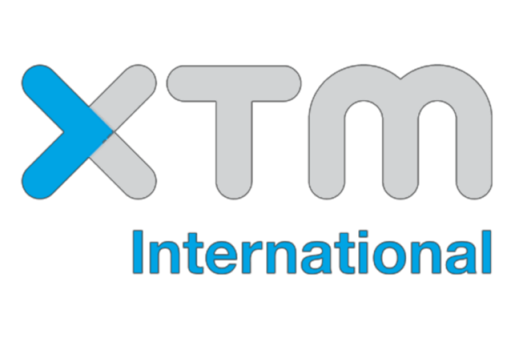 XTM Cloud v10.5: Versatile, Connected and Ergonomic