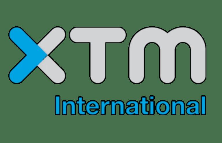 XTM International Announces XTM Cloud v11.1