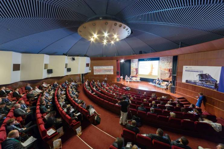 Remote Interpretation Startup SpeakUS Raises EUR 50k Angel Round