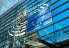 EUR 82 Per Page: Inside the EU Translation Centre's 2018 Budget