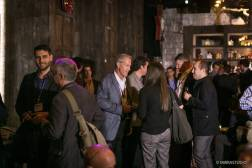 SlatorCon NYC 201780