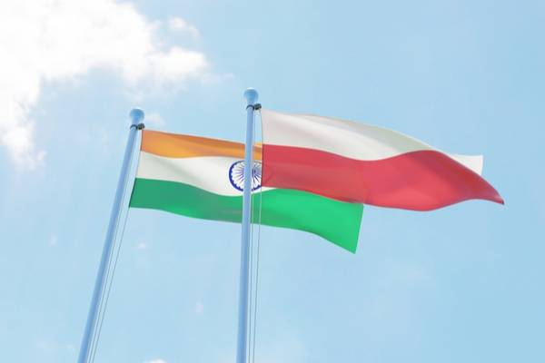 Poland's Summa Linguae Completes Merger with India's Mayflower
