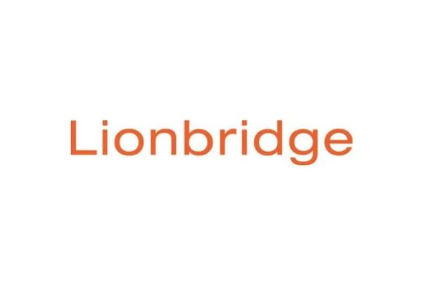 Cisco Awards Lionbridge 2017 Cisco Global Procurement Quality Award