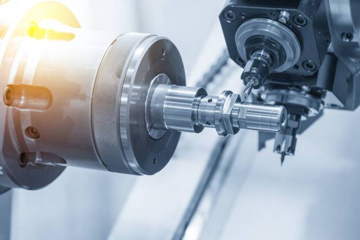 tolingo Precision Engineers Translation so Germany's Mittelstand Succeeds Globally