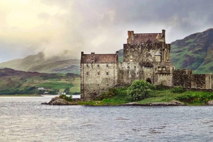 Scotland Awards GBP 12m Government Translation and Interpretation Contract