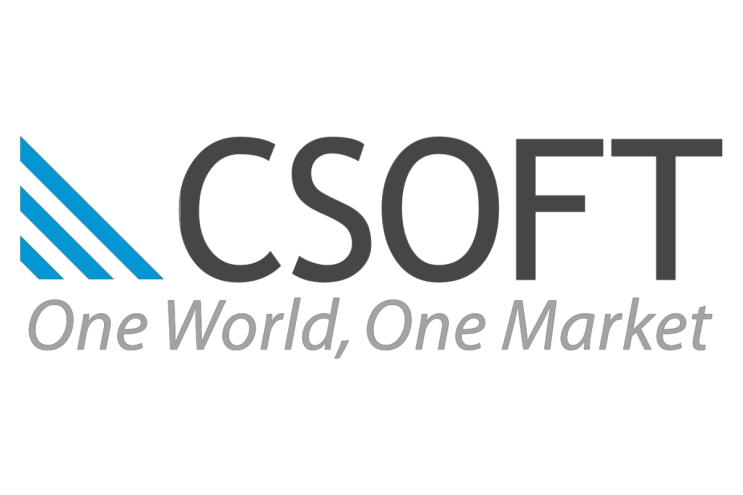 CSOFT Names San Francisco Its North American Headquarters