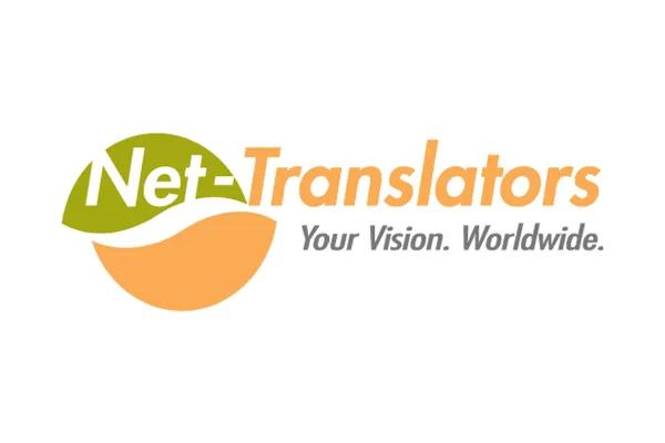תוצאת תמונה עבור net translators