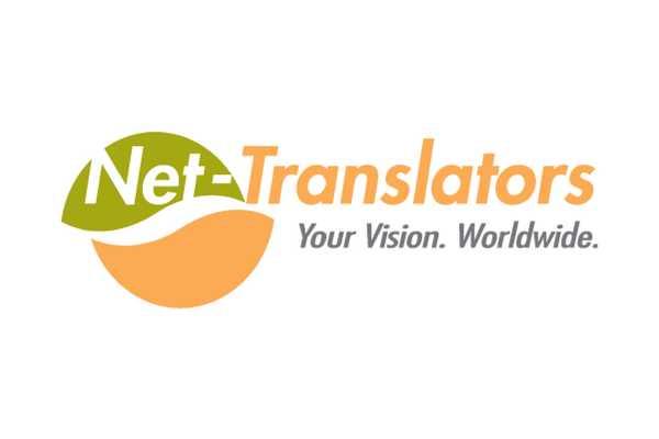 Net-Translators Expands Multimedia Localization and Video Translation Services