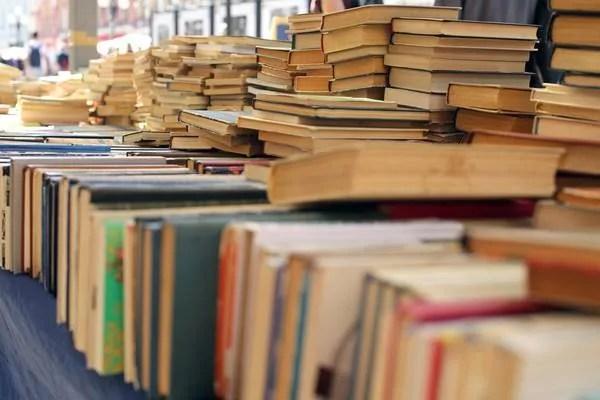 'Hard to Earn a Living': Surveys in US, Germany Examine Literary Translators' Pay