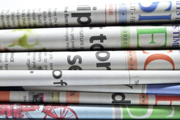 Demand in the US for Legal and Healthcare Interpreters Gets Increasing Media Attention