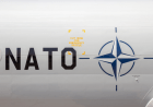 How NATO Recruits and Trains the Next Generation of Linguists