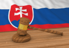 Slovakia to Punish Official Translators and Interpreters for 'Professional Mistakes'