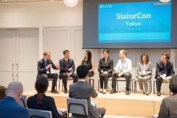 26SlatorCon Tokyo