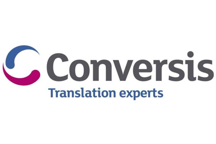 Conversis Announces Opening of US Office  Following Record 2017 Turnover