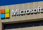 'Human Parity Achieved' in Machine Translation — Unpacking Microsoft's Claim