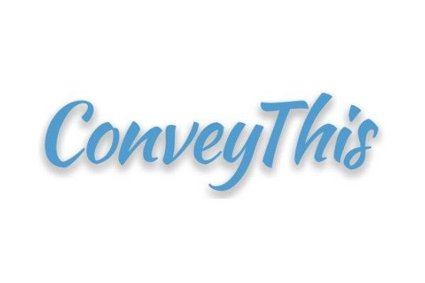 ConveyThis Is the Easiest Way to Automatically Translate Your Website