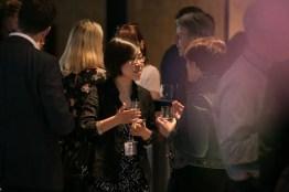 SlatorCon London 20181