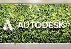 36 Million Words: Why Autodesk's Localization Team 'Fully' Outsources Production