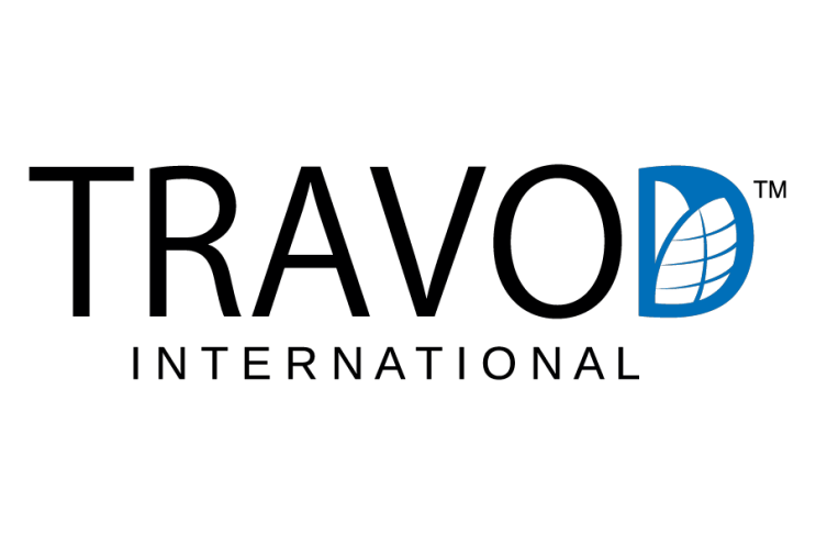 TRAVOD International Recognised Among Largest Translation Companies in the World