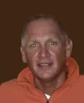 David Vanlten
