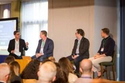 SlatorCon San Francisco 2018 Startup Panel