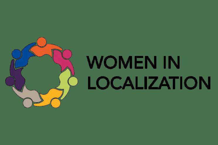 Women in Localization Announces Nonprofit Status