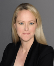 Annika Hampf