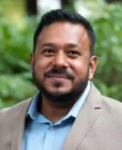 Mathan Sivaloganathan