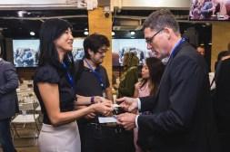 SlatorMeet Hong Kong 2018 Networking