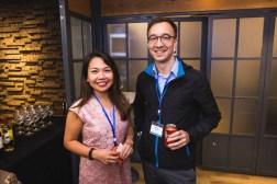 SlatorMeet Hong Kong 2018