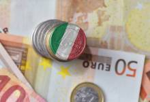 Italian Translator Survey Reveals Income, Translation Rates, Productivity Tools, MT Use