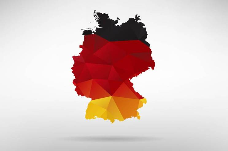Backed by Private Equity, Three German Language Service Providers Form T-Works