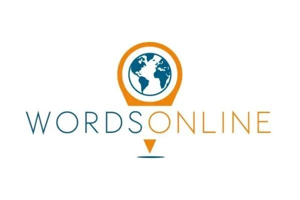 Jonckers Releases Its WordsOnline Platform