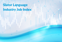 Slator Jobs Index Dips in January 2019 While Hiring Remains Active