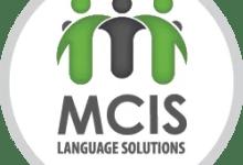 MCIS LANGUAGE SOLUTIONS WINS SOCIAL CHANGE AWARD