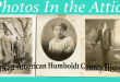 Buried History of African-American Families In Humboldt County