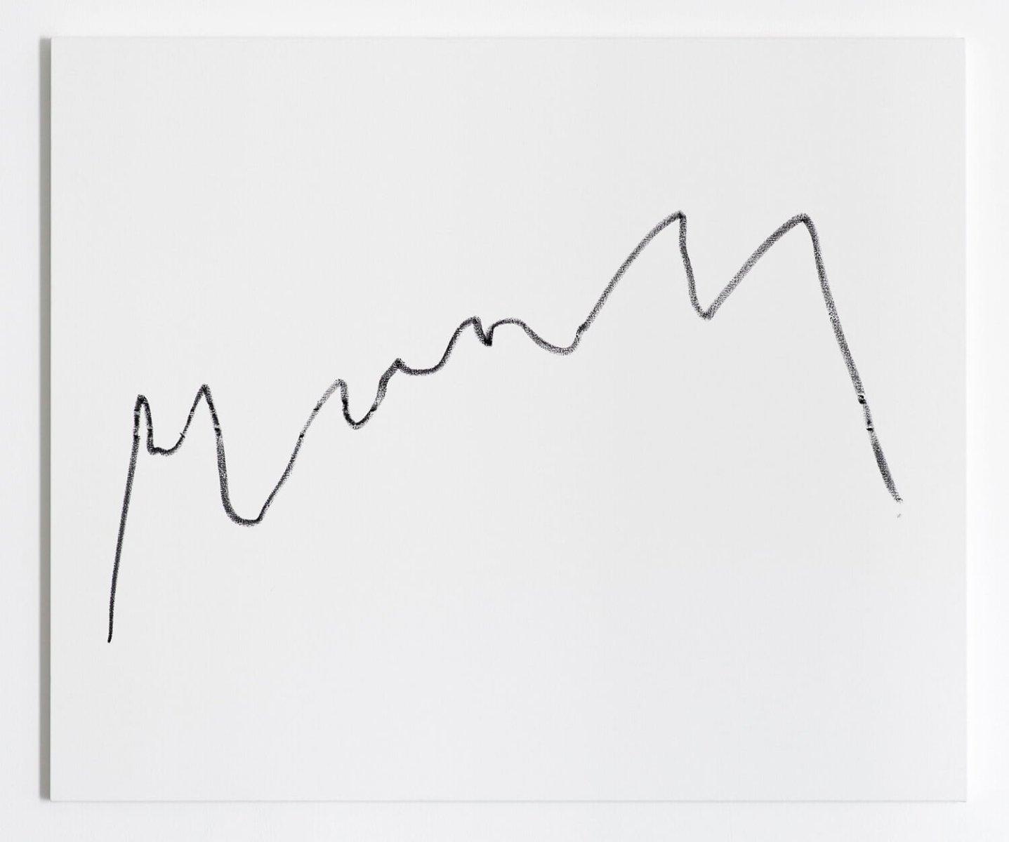 analisa saham 2018