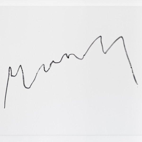 analisa saham 2018,analisa saham