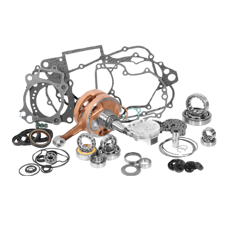 Engine Rebuild Kit for KTM/Husqvarna by Wrench Rabbit