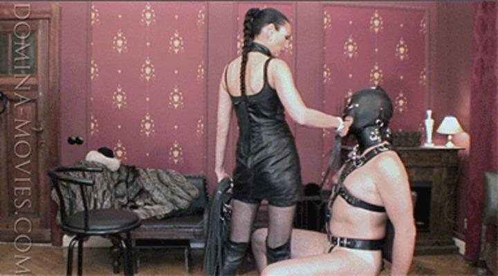 Human Furniture The Table Chapter One  Amazing New