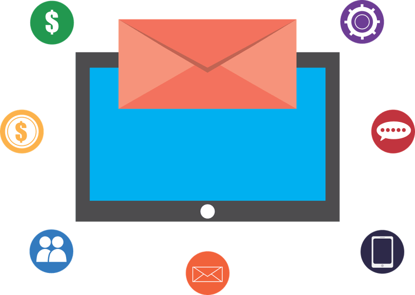 AWeber Review, AWEber Price, Best Emailer, Best Emailing Service