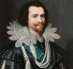 Duke of Buckingham