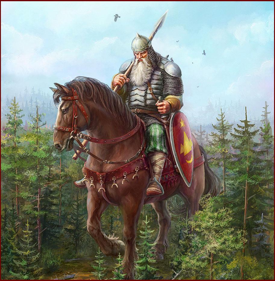 [Image: svyatogor-knight.jpg?w=913]