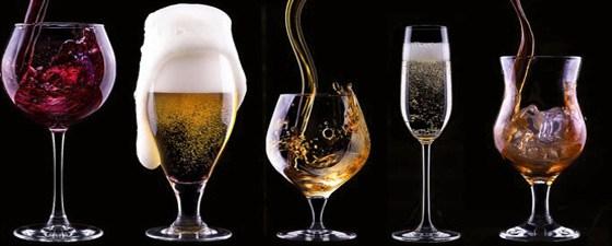 Не по-нашему: пить или не пить, что, как и сколько?