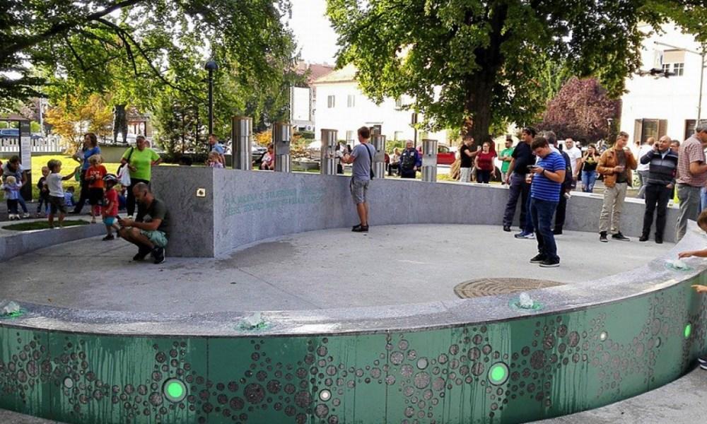Мои любимые места в Любляне. Часть 3. Пивные