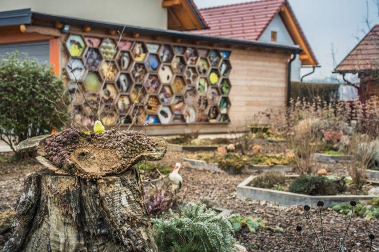 Čebelarski Muzej