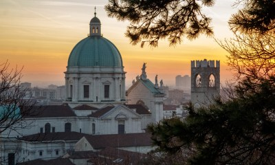 Brescia01